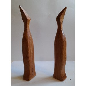 standing-Bamboo-etsy
